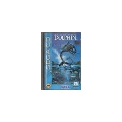 Ecco The Dolphin US