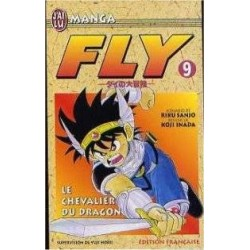 Fly Tome 09