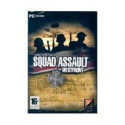 Squad Assault : West Front