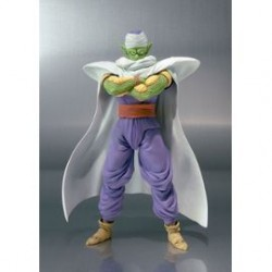 Dragon Ball Z - Piccolo Figuarts