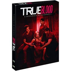 True Blood Saison 04