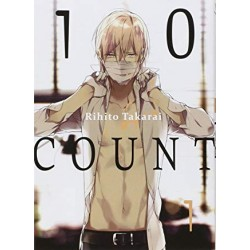 10 Count Tome 01