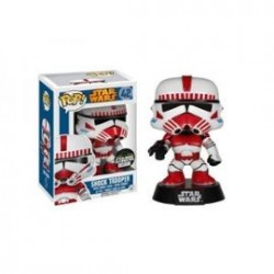 PoP 42 Shocktrooper Exclu