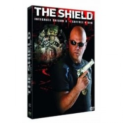 The Shield saison 03