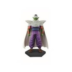 Dxf Vol.4 Piccolo