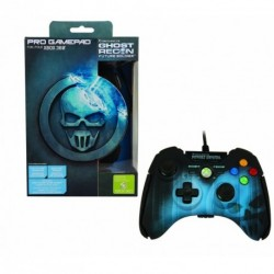 Manette PRO GAMEPAD Ghost Recon Future Soldier